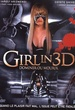 Girl In 3D - Dominer Ou Mourir