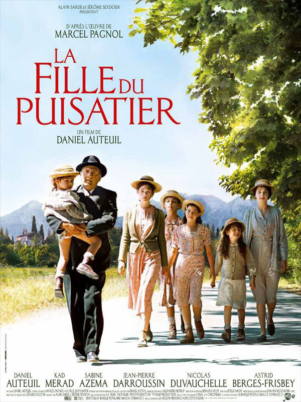 La Fille du puisatier [FRENCH BRRiP]