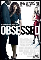 Affiche miniature du film Obsessed