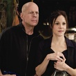 bruce willis mary louise parker