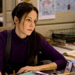 l actrice mary louise parker