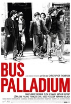 Affiche miniature du film Bus Palladium