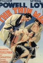 Affiche miniature du film L'introuvable (1934)