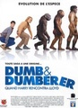 Dumb et Dumberer