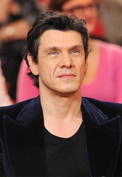 marc lavoine actualit biographie et filmographie. Black Bedroom Furniture Sets. Home Design Ideas
