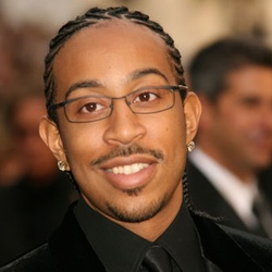 Chris 'Ludacris' Bridges