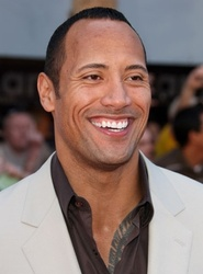 dwayne the rock johnson actualit biographie et filmographie zoom. Black Bedroom Furniture Sets. Home Design Ideas