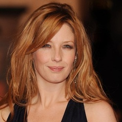 2016 kelly reilly - photo #12