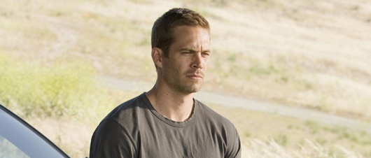 Paul Walker, sa mort, Fast and furious 7, ses prochains films cinema series