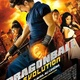 Dragonball evolution : les secrets et la critique