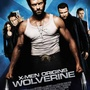X-Men Origins : Wolverine (Hugh Jackman) : secrets et critique