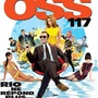 Box-office : Oss 117 (Jean Dujardin) toujours au top
