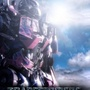 Transformers 2 : le synopsis officiel !