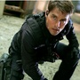 Mission : Impossible (Tom Cruise) : jamais 3 sans 4