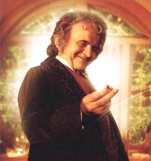 bilbo-the-hobbit-le-film-produit-par-pet