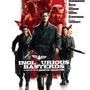 Box-office : le triomphe d'Inglorious Basterds