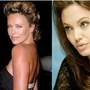 Angie remplace Charlize ?