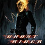 Ghost Rider 2, façon Casino Royale...