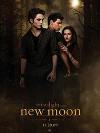 Twilight 2 continue de vampiriser le box-office