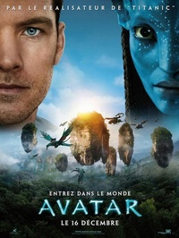 Avatar, plus fort que Titanic ?