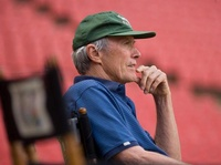 Box-office : la France aime toujours autant Clint Eastwood (Invictus)