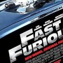 Fast and Furious 5 met les gaz !
