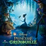 Box-office : La princesse et la grenouille devance Avatar et Sherlock Holmes