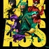 Les Kick-ass se tapent l'affiche !