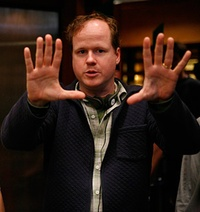Joss Whedon aux commandes de The Avengers ?