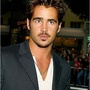 Collin Farrell peut être dans Something Borrowed