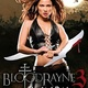 BloodRayne 3 : Uwe Boll contre des vampires nazis