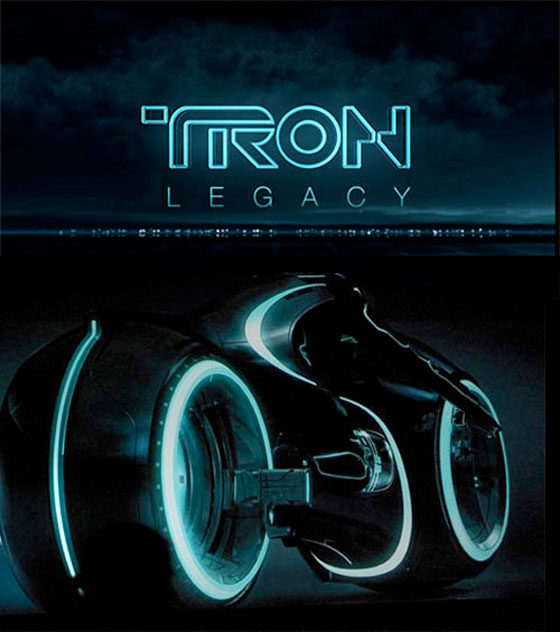 http://media.zoom-cinema.fr/photos/news/3061/tron-legacy-poster.jpg