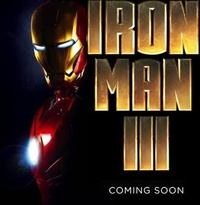 Iron Man 3 en péril ?