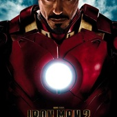 Box-office : Iron Man 2 et Camping 2 en tête