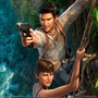 Uncharted, de la PS3 à l'écran : par David O'Russel ?