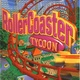 Roller Coaster Tycoon, le film !