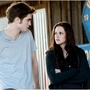 Twilight 3 : 18 nouvelles photos !