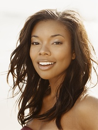 Gabrielle Union dans le spin-off de Army Wives