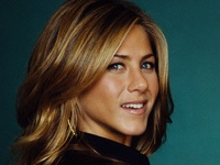 Jennifer Aniston : le « Free love » !