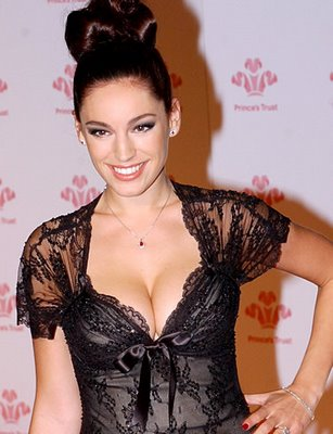 Pin Up, starlettes, Bitchs,... Kelly-brook-picture-6