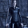Underworld 4 a son titre et son intrigue