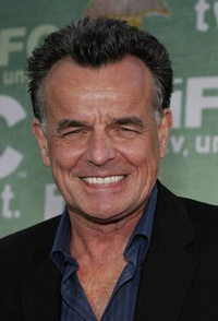 Ray Wise rejoint les X-men First Class