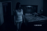 Paranormal activity 2, sur les traces du 3