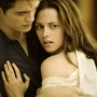 Twilight 4 : une ribambelle de photos pour patienter