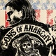 Sons of Anarchy : la saison 4 est prolongée !
