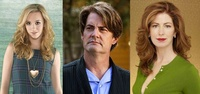 Desperate Housewives : les anciens reviennent