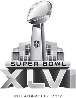 superbowl-2012-logo.jpg