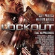 Lock out/MS One : Maximum Security s'affiche !