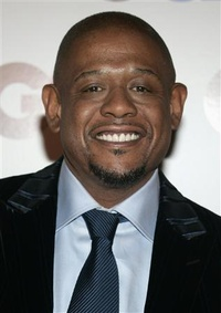 Forest Whitaker remplacerait David Oyelowo dans The Butler !