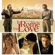 Woody Allen : affiche de To Rome with Love et casting de son prochain film